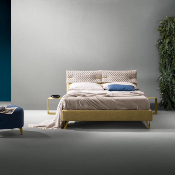 Promotii dormitor si paturi