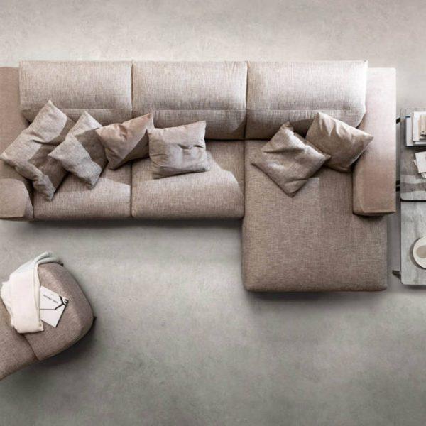 Canapele moderne